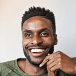 Trevor Akinde