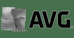 AVG VPN