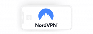 nordvpn background process is not running