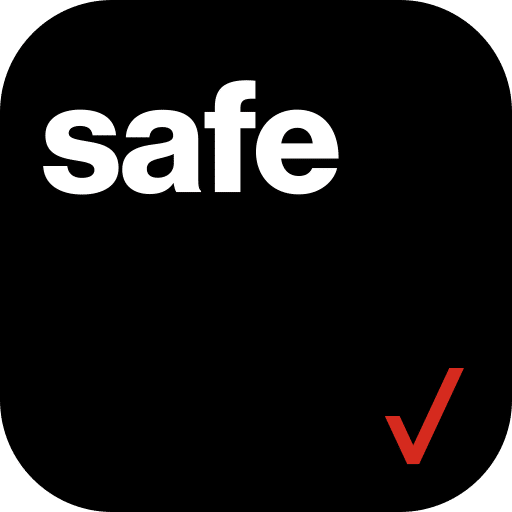 verizon digital secure app