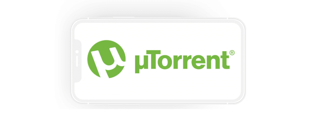 Is uTorrent Legal?